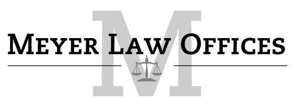 Meyer Law Offices